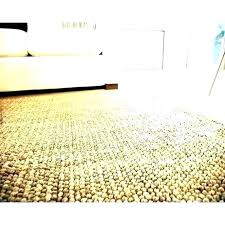 round rug yellow rugs medium size of living area ikea chevron small beautiful pier e