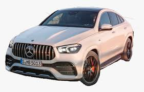 Global sales to begin from the first half of 2020. Mercedes Benz Gle Coupe Png Hd Photo Mercedes Gle Coupe 2020 Transparent Png Kindpng