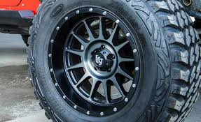 2015 Jeep Wrangler Bolt Pattern Impressive Jeep Knowledge Center Jeep Wheel Specifications Jeep Wheels