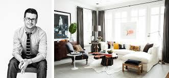 Most Popular Interior Designers
