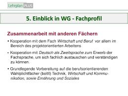 Deutsch (KID) 1, Modelltest, deutsch als, fremdsprache
