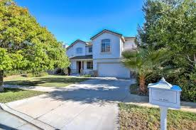 4603 pacific rim way san jose ca 95121