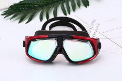 China <b>Swim Goggles</b>, <b>Swim Goggles</b> Wholesale, Manufacturers ...