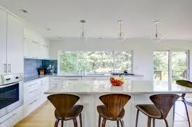 Portland Kitchen Remodeling 10 Kitchen Island Ideas For Your Next Kitchen Remodel