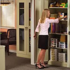 office storage closet. Office Storage Closet N