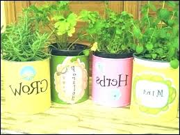 cool gardening gifts unique garden unusual for dad uk funky ga cool gardening gifts