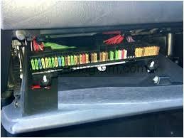 2000 bmw 528i fuse box power amp not lossing wiring diagram • 2020 bmw 528i fuse box location wiring diagrams rh 28 crocodilecruisedarwin com 1999 bmw 528i fuse