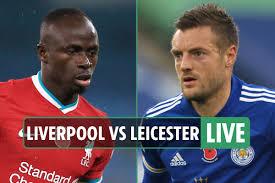 Sun 22 nov 2020premier league. Premier League Match Streams Tv Channels Teams Kick Off Times The Sun Eminetra Co Uk