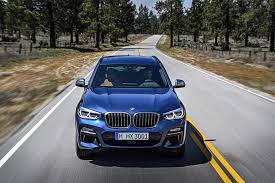 bmw x3 2018 release date. delighful bmw 5  46 in bmw x3 2018 release date