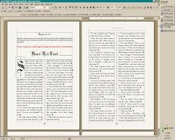 Microsoft Word Newspaper Template Best Photos Of Template For Word 2010 Book Free Microsoft