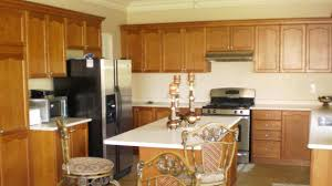 Full Size Of Cabinets Near Me Staten Island Kitchen Cabinets Amazing Kitchen  Cabinets
