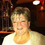 Cecile Dillon's email & phone   Library Services Centre's Vice President,  Sales and Marketing email