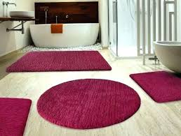 red bath rug peach bathroom rugs peach bath rugs red bathroom rugs sets peach bath rug red bath rug