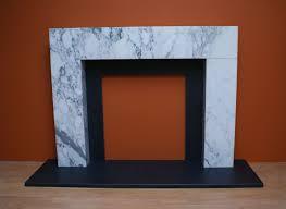 fireplace top granite