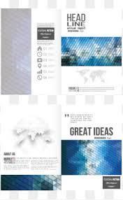 al book cover design al cover single page fashion elements png and vector
