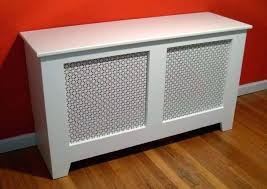 full size of wall heater covers decorative beautiful gas heating register electric safety home products architecture
