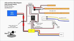 light relay wiring diagram marine navigation lights wiring diagram Light Switch Wiring Diagram Boat light relay wiring diagram marine navigation lights wiring diagram