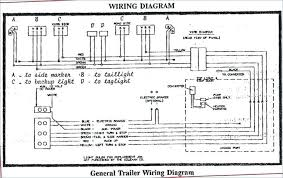 1988 bounder rv wiring diagrams daily electronical wiring diagram • 1988 bounder rv wiring diagrams wiring diagram libraries rh w18 mo stein de 1988 bounder motorhome bounder rv 1988 ford chassis