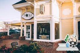 Honu coffee thrives because of our great customers and amazing staff. Honu Coffee In Santa Clarita Restaurant Menu And Reviews