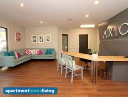 1 bedroom apartments for rent san antonio tx. 1 bedroom $789 to $1,295. axio apartments for rent san antonio tx a