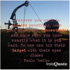 Archery Quotes Enchanting Quotes About Archery 48 Quotes