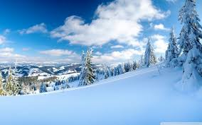 winter mountain backgrounds. Simple Backgrounds Wide 1610 With Winter Mountain Backgrounds O