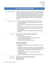 childcare cv doc tk childcare cv 23 04 2017