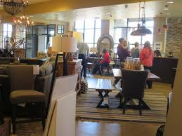 Decorating Outstanding Design Ashley Furniture Tukwila For