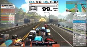 what you need to get started with zwift