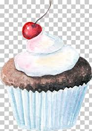 11293 Cupcake Png Cliparts For Free Download Uihere