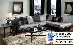 Sectional Sofas Tampa Sectional Set Sectional Sofas Tampa Fl