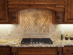 Custom Kitchen Don Holmes Custom Homes Custom Kitchen Photo Gallery