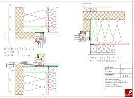 Project Documentation Gebäude Dokumentation