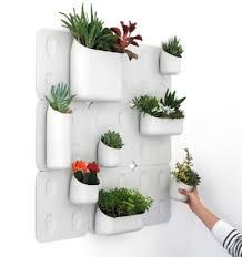 indoor vertical herb garden. Brilliant Vertical Herb Wall Inside Indoor Vertical Herb Garden E