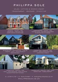 4 Bedroom Chalet Bungalow Design House Issue 197 By House Lifestyle Issuu
