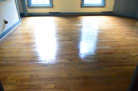 Have You Used A Floor Cleaning And Resealing System To Bring Life Back To  Dull, Mildly Scratched, Or Chalky Floors? Did You Try Bona, Rejuvenate, ...