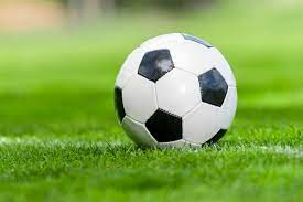 Watch Football This Week - Belarus Premier League LIVE Stream