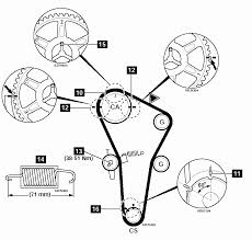 Mazda 323 alternator wiring diagram isuzu trooper wiring diagram pdf at justdeskto allpapers