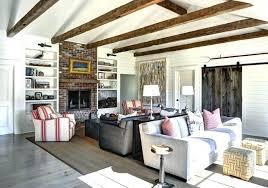 cute living rooms. Living Room Seating Arrangements Cute Ideas Furniture Rooms