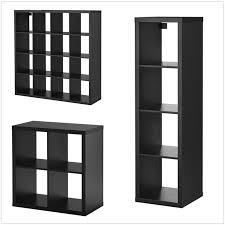 Shelves, Black Cubby Storage Cube Storage Shelves Storage Shelves Ikea Wall  Cubes Ikea Storage: ...