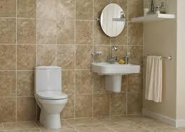 46 bq ceramic tiles cirque black ceramic floor tile pack of 9 l 333mm w loona com