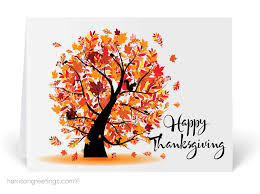 printable thanksgiving greeting cards thanksgiving greeting cards free thanksgiving day pinterest