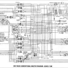 7 3 idi glow plug relay wiring diagram save 1996 ford f 250 wiring ford f250 wiring diagram for trailer lights 7 3 idi glow plug relay wiring diagram save 1996 ford f 250 wiring diagram anything wiring