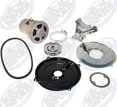 vw parts for vintage volkswagens shop for vw beetle vw ghia vw volkswagen alternator conversion instructions