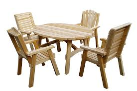 outdoor table and chairs png. table and 4 chairs outdoor png