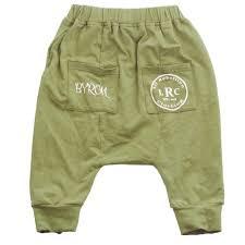 Create Your Own Pants Create Your Own Custom Harem Pants Khaki