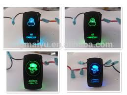pin led rocker switch wiring image wiring diagram 4 pin led rocker switch wiring diagram wiring diagram and schematic on 5 pin led rocker