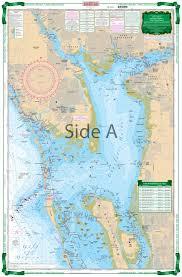 Local Tide Chart Charlotte Harbor Charlotte Harbor Pine Island Sound