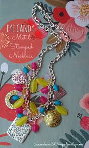 eye candy necklace final