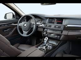 bmw 2015 5 series interior. 2015 bmw 5series 520d touring interior wallpaper 1600 x 1200 bmw 5 series 1